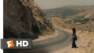 Trailer of Incendies (2010)