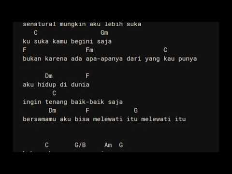 mp4 Natural Dmasiv Chord, download Natural Dmasiv Chord video klip Natural Dmasiv Chord