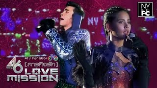 [Kara+EngSub+Thai] ♫ Nadech Yaya - I Want to Know My Own Heart + Who Would Know? ♫ Ch3 OST♬