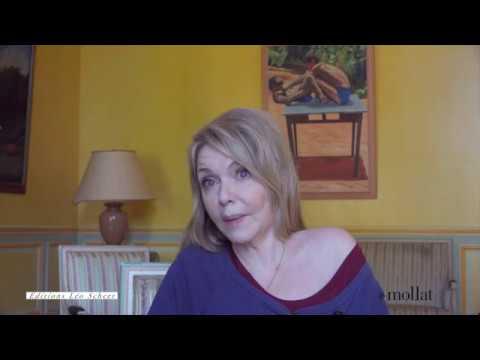Nathalie Rheims - Les reins et les coeurs : récit