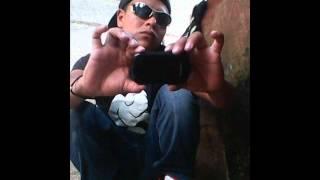 DJ CESAR DE ALTA VERAPAZ INTRO MIX