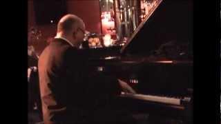 Jorg Hegemann - Swanee River Boogie