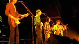 03-Dire Straits-One World-ATLANTA '85