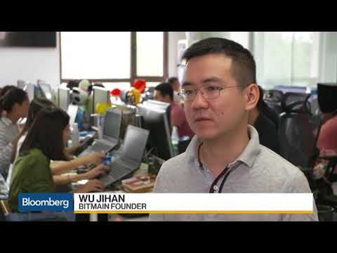 Trading bitcoin terbaik di indonezia