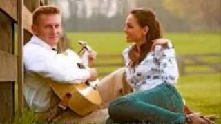 """If Not For You"" - Joey + Rory"