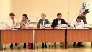 В Новгородской области выбирают победителей регионального этапа конкурса «Доброволец России»