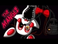 The Mangle | Five Nights at Freddy's Song | GB ...