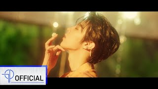 KIM WOO SEOK (김우석) '적월 (赤月) (Red Moon)' M/V