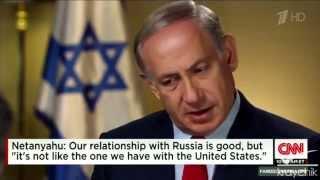 Западные СМИ и политики об операции России в Сирии .Сирия новости сегодня