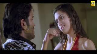 Latest Tamil Movie # Love Scenes  #Romantic Scenes # Online Tamil Movies# Hit Scenes