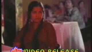 BINDIYA GOSWAMI,MITHUN - YouTube
