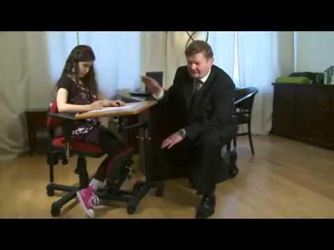 Koślawe kolana u dorosłych leczenie
