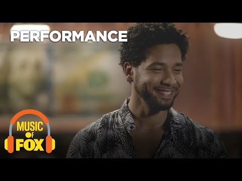 Looking For You ft. Empire Cast (Extended Version)   Season 4 Ep. 4   EMPIRE