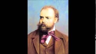 Anton Dvorak - String Quartet no 14