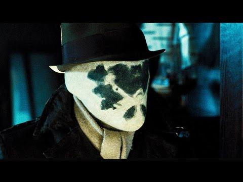 Die nahrhafte Maske für die Person mit dem Öl und dem Honig