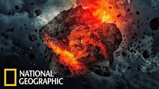 Экспедиция Апокалипсис (Тайна Тунгусского метеорита)   С точки зрения науки (Full HD)
