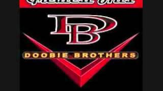 Echoes of Love-Doobie Brothers