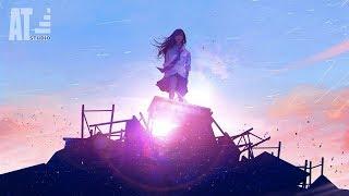 Delaney Jane, Call Me Karizma - Hello My Loneliness (Lyrics)
