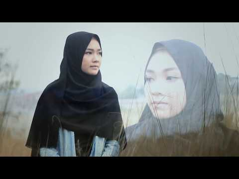 Ataynakum Muhayyina  - Ayu Dewi  - Official video Music
