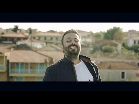 Ο Παναγιώτης Ψωμιάδης στο νέο digital single του Γιάννη Ρέλλη «Σε θέλω» ως… Πόντιος συμπέθερος!