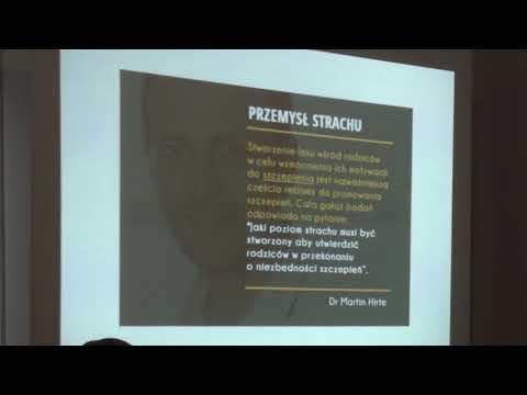 Leczenie uzależnienia od alkoholu w Kałudze dr Sereda