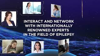Newswise:Video Embedded ilae-s-virtual-conferences-bring-the-latest-in-epilepsy-to-your-laptop