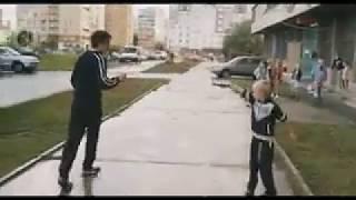 Ебой ПРИКОЛЫ №9