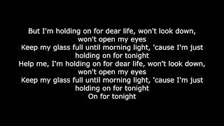 Lil Uzi Vert - Alfa Romeo AW30 (Lyrics)