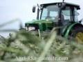 Vidéo Pub Agri-85.e-monsite.com