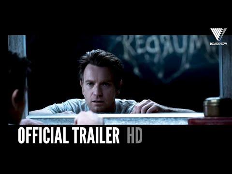 Doctor Sleep | Final Trailer | 2019 [HD]
