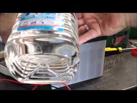 Rasentraktor Batterie defekt/defective lawn tractor battery