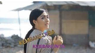 Download Video Kembang Desa Kejebak Cinta MP3 3GP MP4
