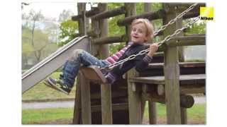 Photography For Beginners - Photographing Children At Play (DSLR Tips & Tricks)