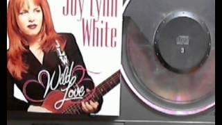 Joy Lynn White - Why I can't stop loving you [original version]