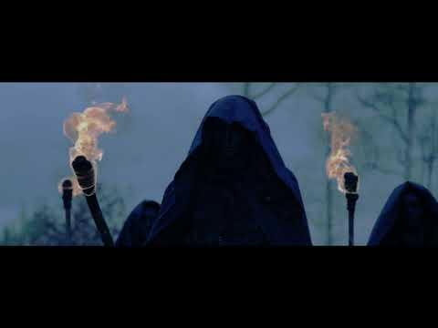 Desire for Sorrow - Desire for Sorrow - Resentful Sun (Official Music Video)