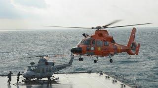 Из Яванского моря извлекли 46 тел, поиски продолжаются (новости)