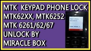 mtk Keypad - Free video search site - Findclip Net