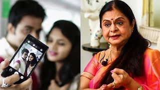 Before Marriage: What a MAN and a WOMAN need to know?|Dr. Kamala Selvaraj|Awareness| MT15