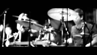 Sugarfree - Tulog na (Paalam Pilipinas The Farewell Concert) Live