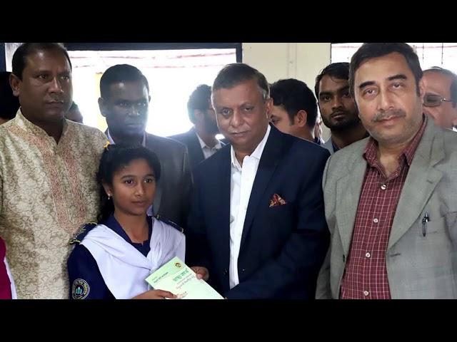 100 days of Mayor, Sylhet City Corporation