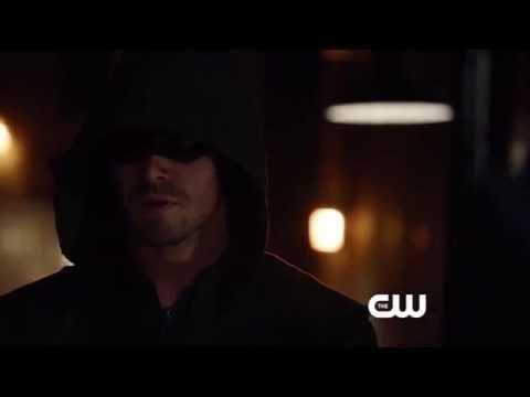 Arrow 3.02 (Clip 1)