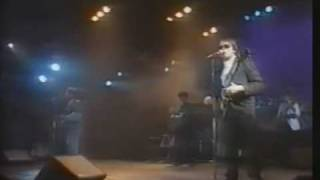 Food for Thought - Live 1983