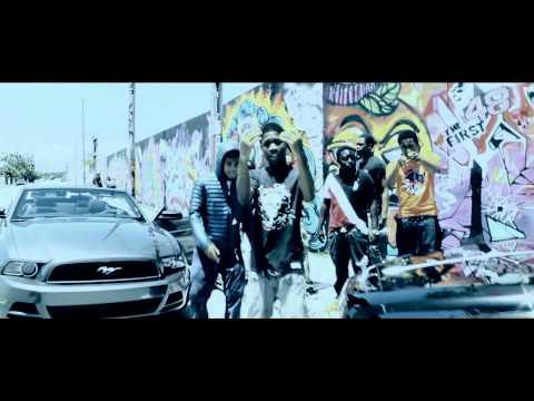 RackedOutCJ ft. Jay Mula – Flex Finesse: Music