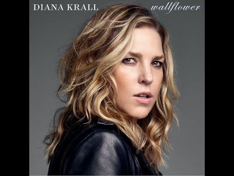 Lyrics For If I Take You Home Tonight By Diana Krall Songfacts