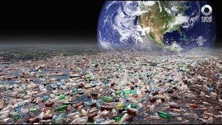 Diálogos Fin de Semana - La contaminación es una responsabilidad compartida