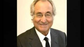 Bernie Madoff Brutally Beaten In Prison thumbnail