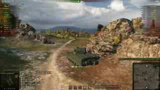 Ваншоты Type 4 Heavy