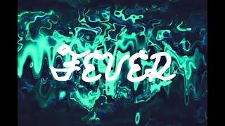 Video Hakai X - Fever