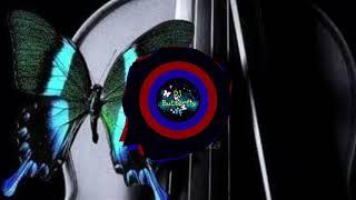 Beatrice Egli   Rock Mis Härz (Remix) (HD)