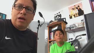 El ARMA SECRETA de Osorio contra Corea (MEXICO 2 - COREA 1)